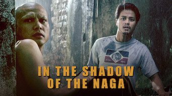 In the Shadow of Naga