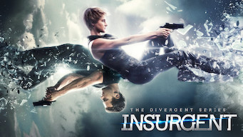 Die Bestimmung – Insurgent