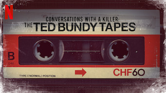 Conversations with a Killer: The Ted Bundy Tapes: Limited Series: Burn Bundy Burn