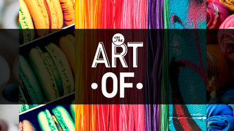 The Art Of...: Season 2