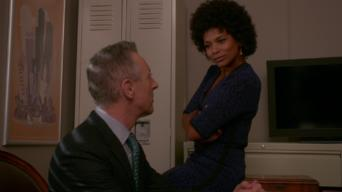 The Good Wife: Season 7: Lies