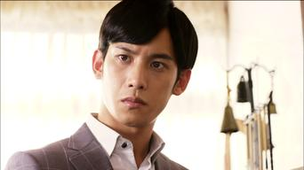 Bridal Mask: Season 1: Folge 8