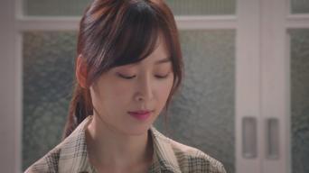 Temperature of Love: Season 1: Folge 6