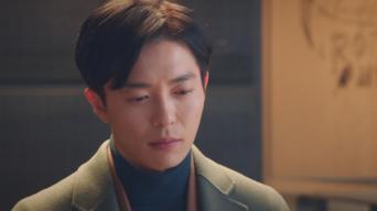 Temperature of Love: Season 1: Episodio 15