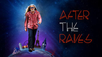 After the Raves: Season 1