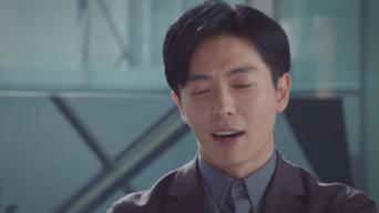 Temperature of Love: Season 1: Folge 13