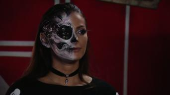 The Only Way Is Essex: Season 19: Folge 7
