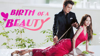 Birth of a Beauty: Season 1