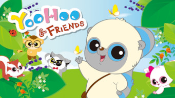 YooHoo & Friends: Season 2