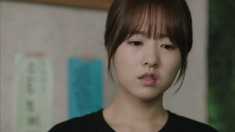 Oh My Ghost: Season 1: Episode 11