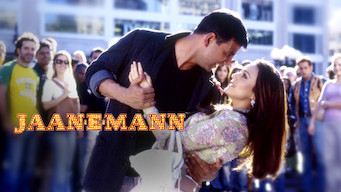 Jaan-E-Mann: Let's Fall in Love... Again