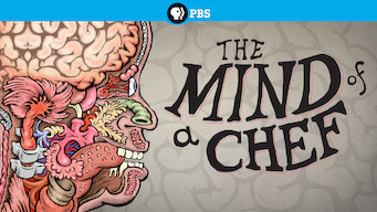 The Mind of a Chef: Season 5
