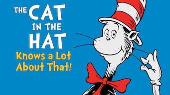 The Cat in the Hat Knows a Lot About That!: Season 2