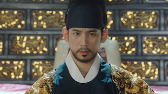 Is Rookie Historian Goo Hae Ryung Season 1 Episode 10 On Netflix Hong Kong
