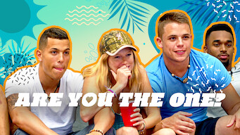 Are You The One: Are You The One: Season 2