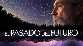 El pasado del futuro