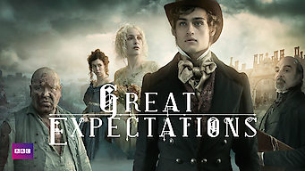 Masterpiece Classic: Great Expectations: Great Expectations