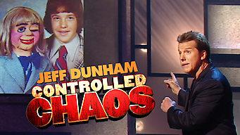 Jeff Dunham – Kontrolliertes Chaos
