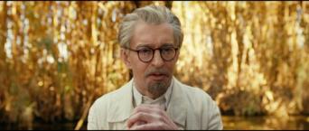 Trotsky: Season 1: Episode 6