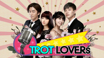 Trot Lovers: Season 1