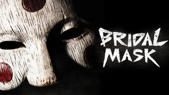 Bridal Mask: Season 1