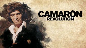 Camarón Revolution: Season 1