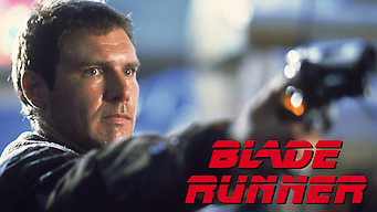 Blade Runner: Theatrical Cut