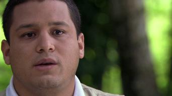 Tierische Eindringlinge: Season 1: Nilpferde in Kolumbien