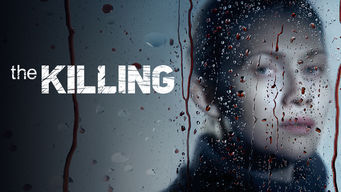 The Killing: Season 4