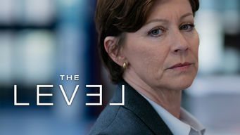 The Level: Season 1