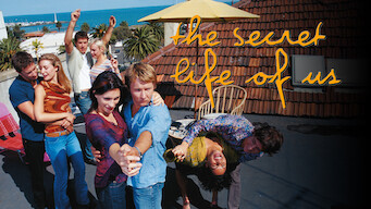 The Secret Life of Us: Season 4