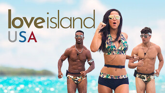 Love Island USA: Season 1