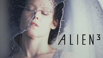 Alien 3: Collector's Edition