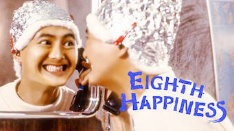 Eighth Happiness