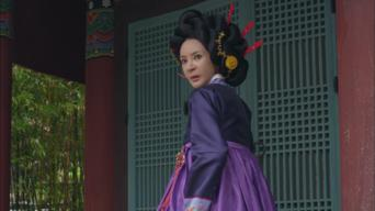 Tale of Arang: Season 1: Episodio 7