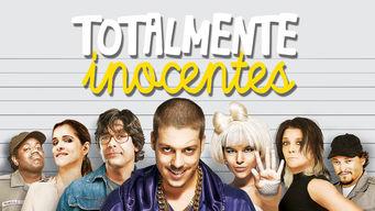 Totalmente Inocentes