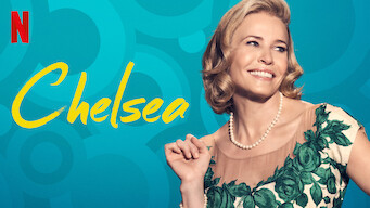 Chelsea: Season 2 (2017): We All Have to Fight and Be Loud