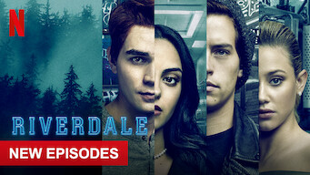 Riverdale: Season 5