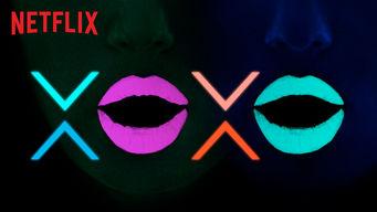 XOXO: La fiesta interminable