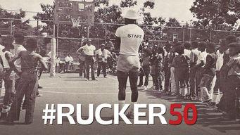 #Rucker50