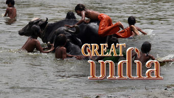 Great India: Season 1