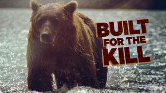 Built for the Kill: Season 5
