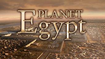 Ägypten: Season 1