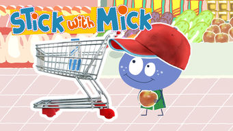 Stick with Mick: Season 1