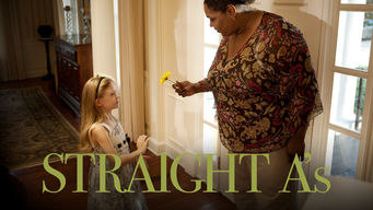 Straight A's – Jede Familie hat ein schwarzes Schaf