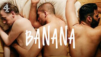 Banana: Season 1
