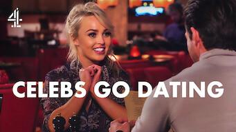 Celebs Go Dating: Season 6