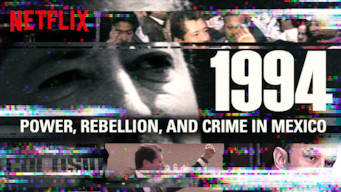 1994: Limited Series