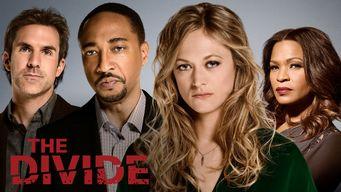 The Divide: Season 1