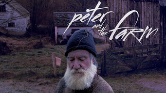 Peter and the Farm